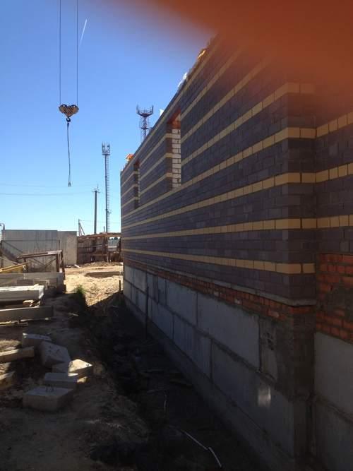 Шойбулак бетон бур по бетону 100 мм купить